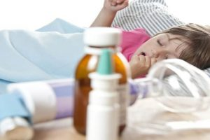 Diferenças entre bronquite e asma