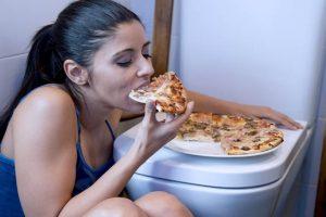 Bulimia Nerviosa – Qué es, Síntomas y Tratamiento