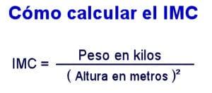 calcular-el-IMC
