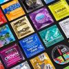 CONDÓN – El Preservativo Masculino
