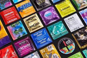 Cómo Usar el Condón – Preservativo Masculino