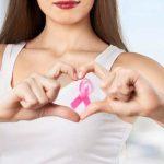 CÂNCER DE MAMA – Genes BRCA1 e BRCA2