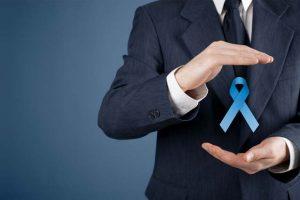 Câncer de próstata – Sintomas, Diagnóstico e Tratamento