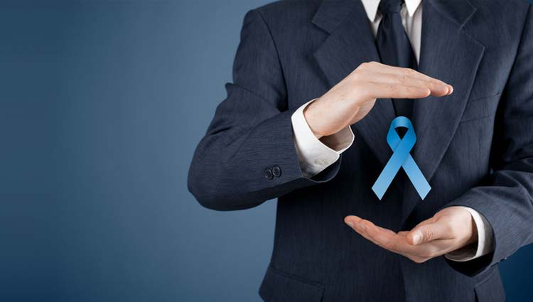 examen de secreción de próstata cómo hacerlo