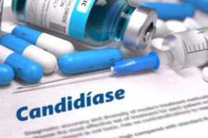 Candidíase – Quais são as infecções que o fungo Candida causa?