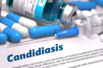 Fluconazol tinidazol tabletas para que sirve