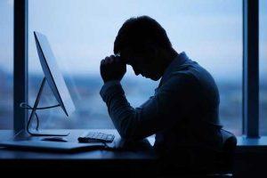 11 causas de cansaço persistente e falta de forças