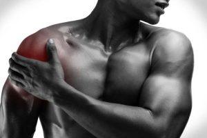 Capsulite adesiva (ombro congelado) – Sintomas e tratamento
