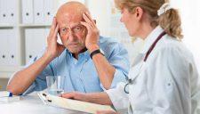 cefaleia - dor de cabeça