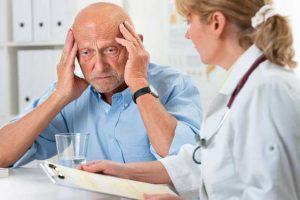 Dor de Cabeça – Tipos, Sintomas e Sinais de Gravidade