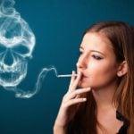 DOENÇAS DO CIGARRO – Como Parar de Fumar