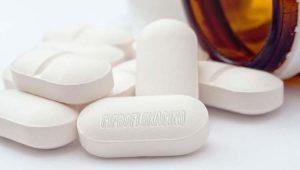 CIPROFLOXACINO- Para Qué Sirve, Posologia y Efectos Secundarios