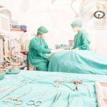 HERNIA INGUINAL – Causas, Síntomas y Tratamiento