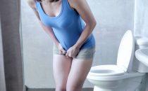 Cistite (infecção urinária) – Dor para urinar e micção frequente