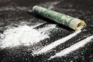 Cocaína e crack – Efeitos e complicações