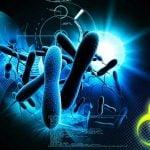 CÓLERA – Síntomas, Causas y Tratamiento