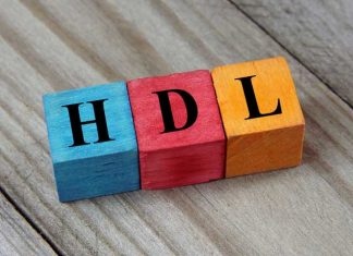 Colesterol HDL