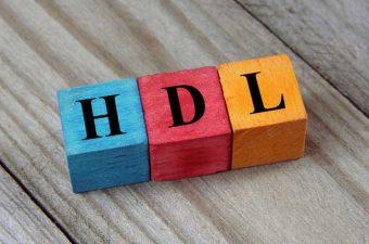 10 dicas para aumentar o HDL (colesterol bom)