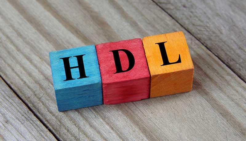 10 MEDIDAS PARA AUMENTAR O HDL
