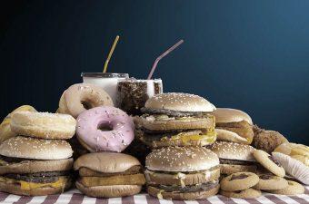 COLESTEROL ALTO – O que são HDL, LDL e triglicerídeos