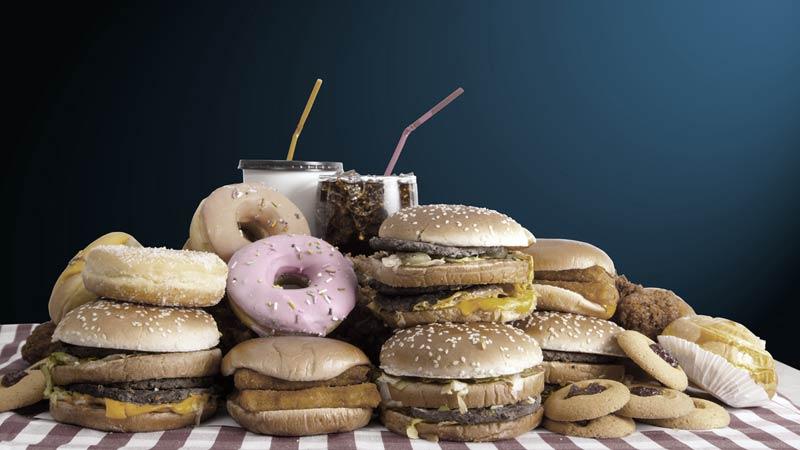 Cual es el colesterol bueno siglas