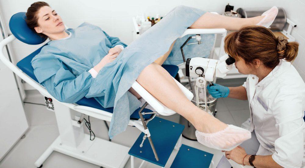 donde+ponen+la+anestesia+para+un+legrado