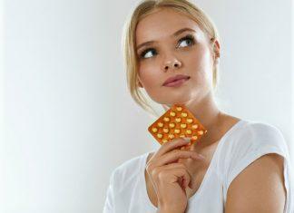 Como tomar a pilula