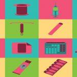 20 Métodos Anticoncepcionais e Suas Taxas de Sucesso