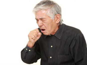 COQUELUCHE – Sintomas, Transmissão, Tratamento e Vacina