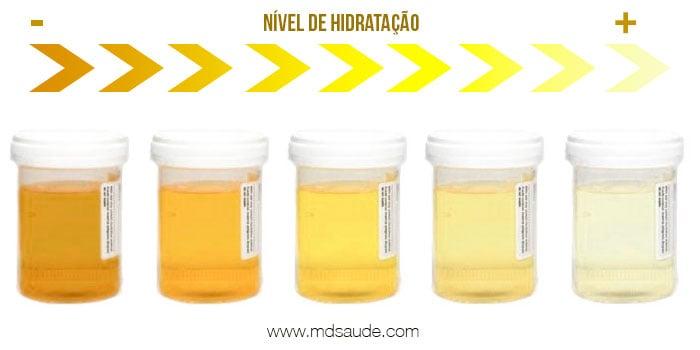 cor-da-urina
