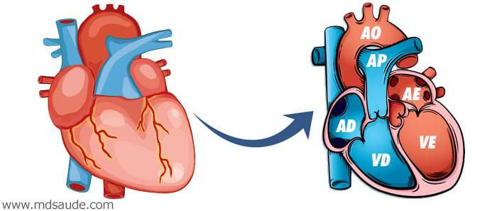 Funciona la hipertensión pulmonar y los problemas para dormir