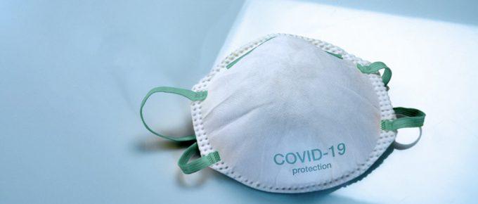 Sintomas da Covid