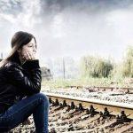 DEPRESSÃO – Causas, Sintomas e Tratamento