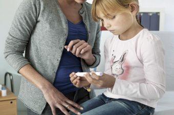 DIABETES TIPO 1: Causas, diagnóstico, síntomas y tratamiento