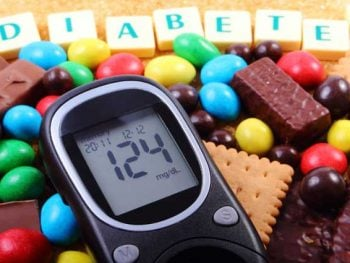 QUAIS SÃO AS CAUSAS DO DIABETES TIPO 2?