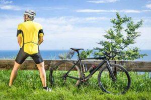 Diabetes insipidus – Produção excessiva de urina