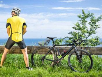 DIABETES INSIPIDUS – Causas, Sintomas e Tratamento