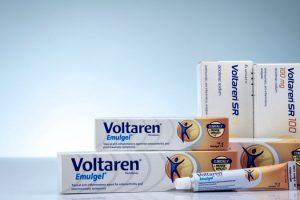 Diclofenaco – Para que Serve, Posologia e Efeitos Colaterais.