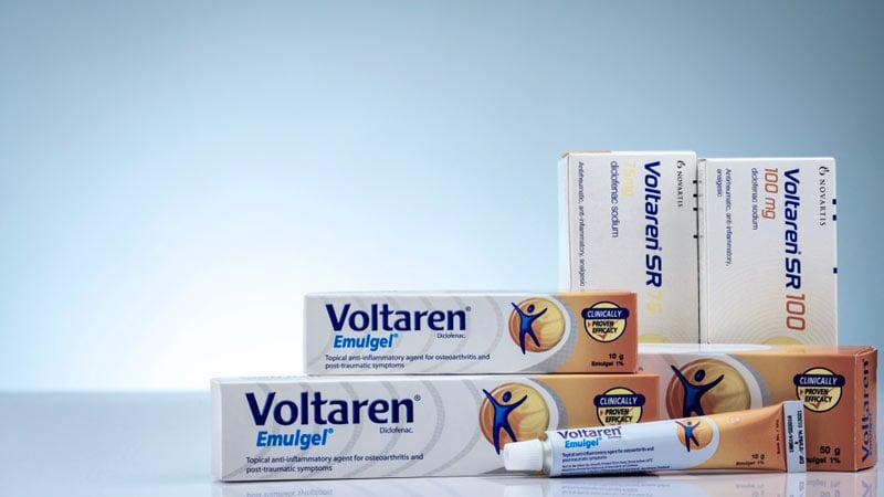 ibuprofeno para dolor renal
