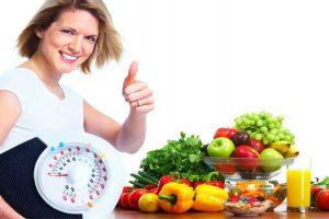 Tipos de dieta que ajudam a emagrecer