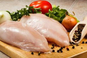 Dieta mais adequada para quem tem colesterol alto