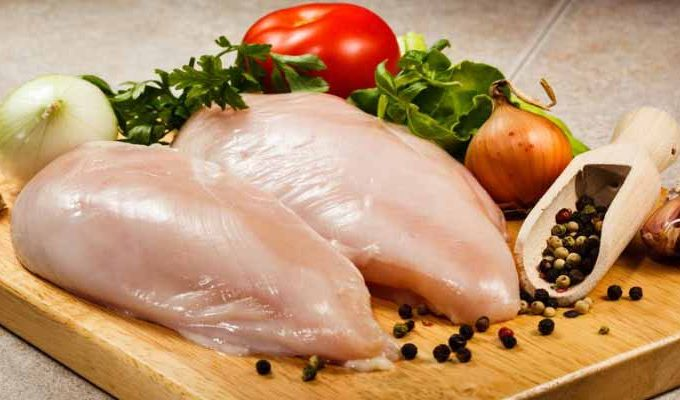 Dieta para quem tem colesterol alto
