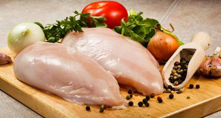 Dieta para baixar o colesterol alto md sa de - Alimentos a evitar con colesterol alto ...