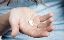 Dipirona (Metamizol) – Indicaciones, Efectos Secundarios y Dosis