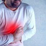 DISPEPSIA FUNCIONAL – Dolor de Estómago Sin Causa Aparente