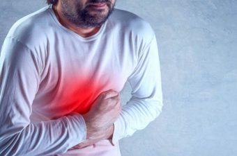 DISPEPSIA FUNCIONAL – Dor de estômago sem causa aparente