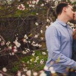 Mononucleose (doença do beijo) – Sintomas, Transmissão e Tratamento