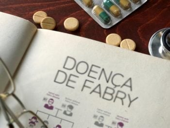DOENÇA DE FABRY – Causas, Sintomas e Tratamento