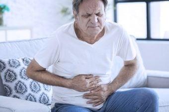 DOENÇA DE CROHN – Causas, sintomas e tratamento