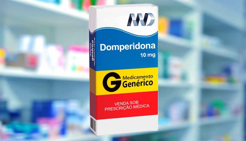 Medicamentos para eliminar los gases intestinales